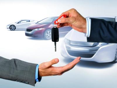 How to Get Guaranteed Car Loan with Low Income
